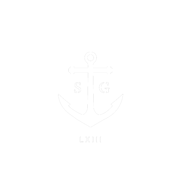 Sean Garwood - Classic Fine Art